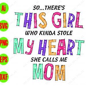 Mom Svg Page 3 Designbtf Com