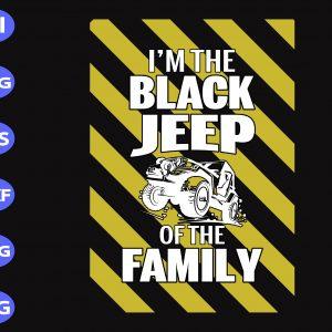 Family Svg Designbtf Com