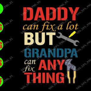 Grandpa Svg Designbtf Com