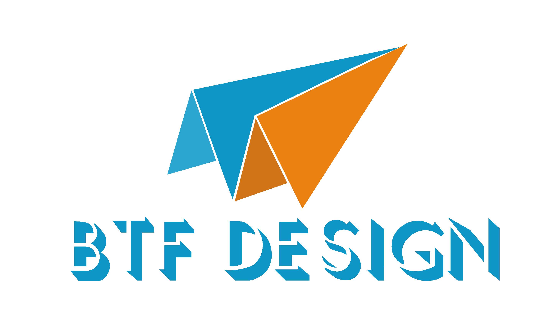 Designbtf.com