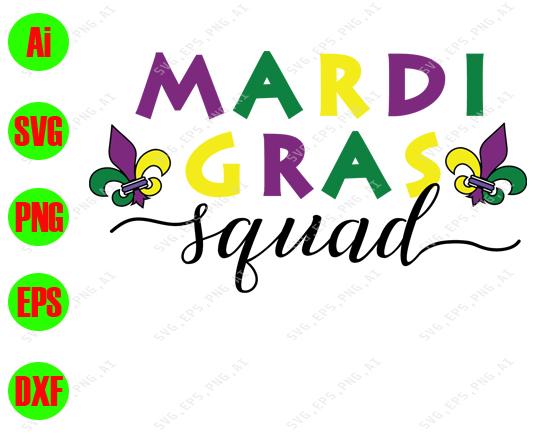 Instant Download PNG File Sublimation Design Mug Retro Mardi Gras Leopard Colorful Print T-Shirt