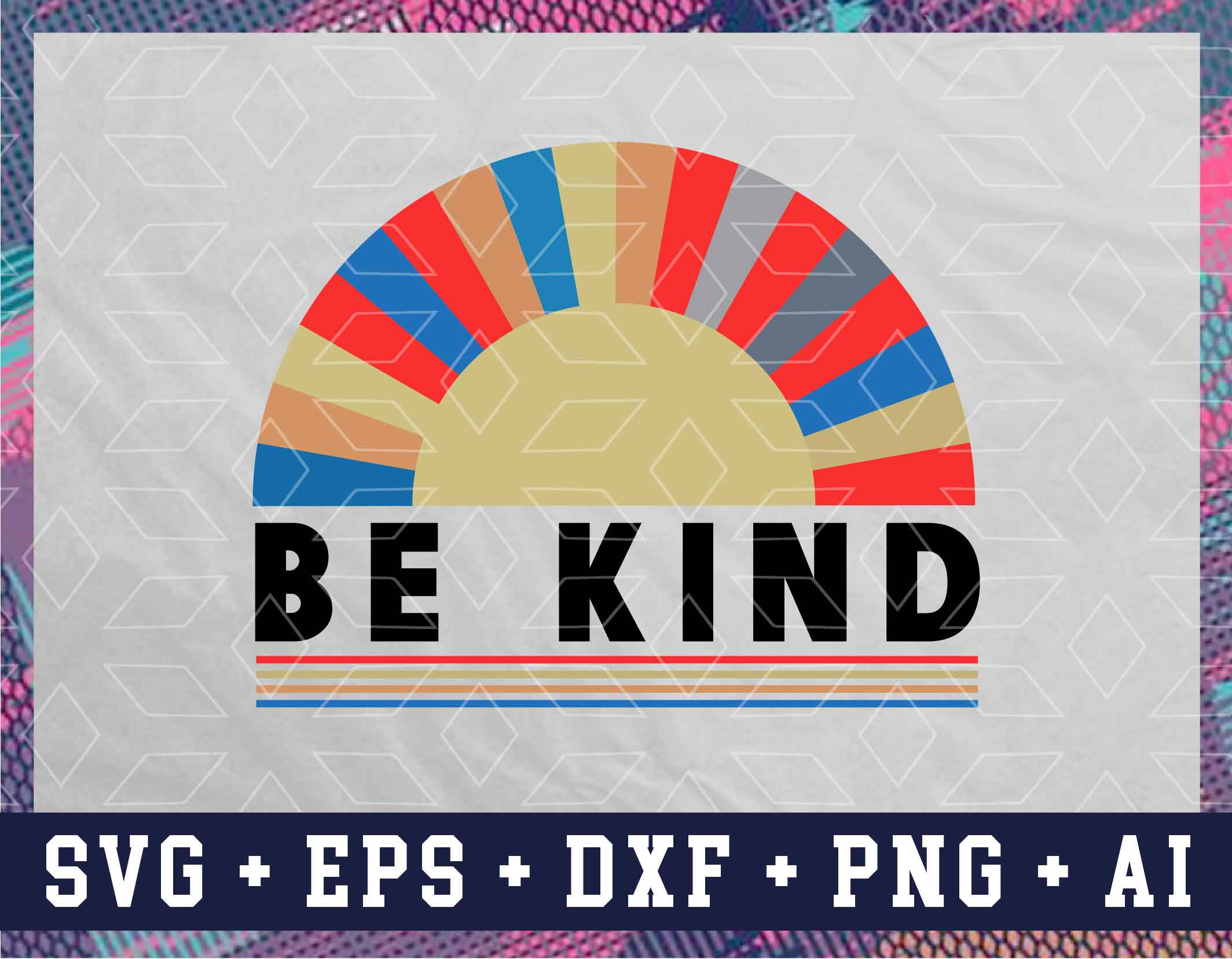 groovy Clipart Png Sublimation Downloads psychedelic Vintage Sublimations Shirt Design Retro Sublimations peace Designs Downloads